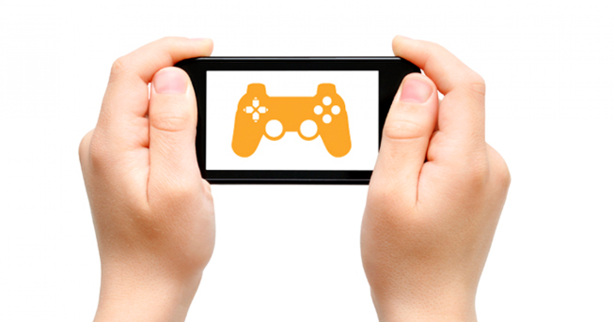 right online games to play